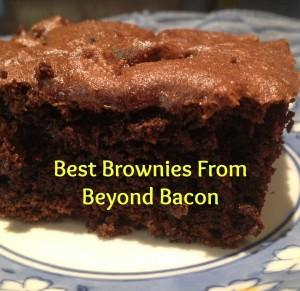 BrownieBeyondBacon