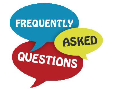 Fermentation FAQs